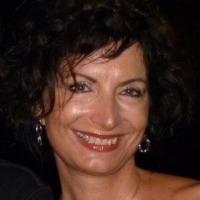Blandine LOZIER BEREST