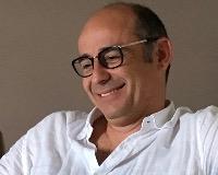 Vito SAVINO
