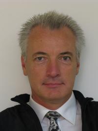 Gilles SERVARIE