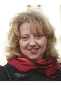 Valérie VAUCHEL