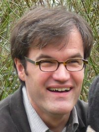 Yves DE MAILLARD