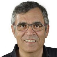 Jean-Noël BRUERE