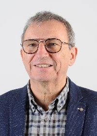 Claude FLECK