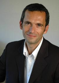 Michel Maestrali