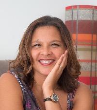 Françoise PFIFFELMANN