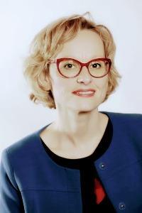 Jenny Augias