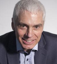 Nicolas Beaude