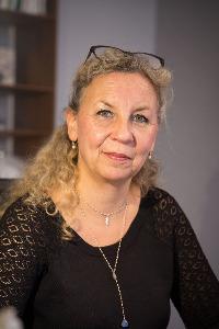 Emmanuelle CASATi