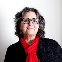 Florence Perrichaud